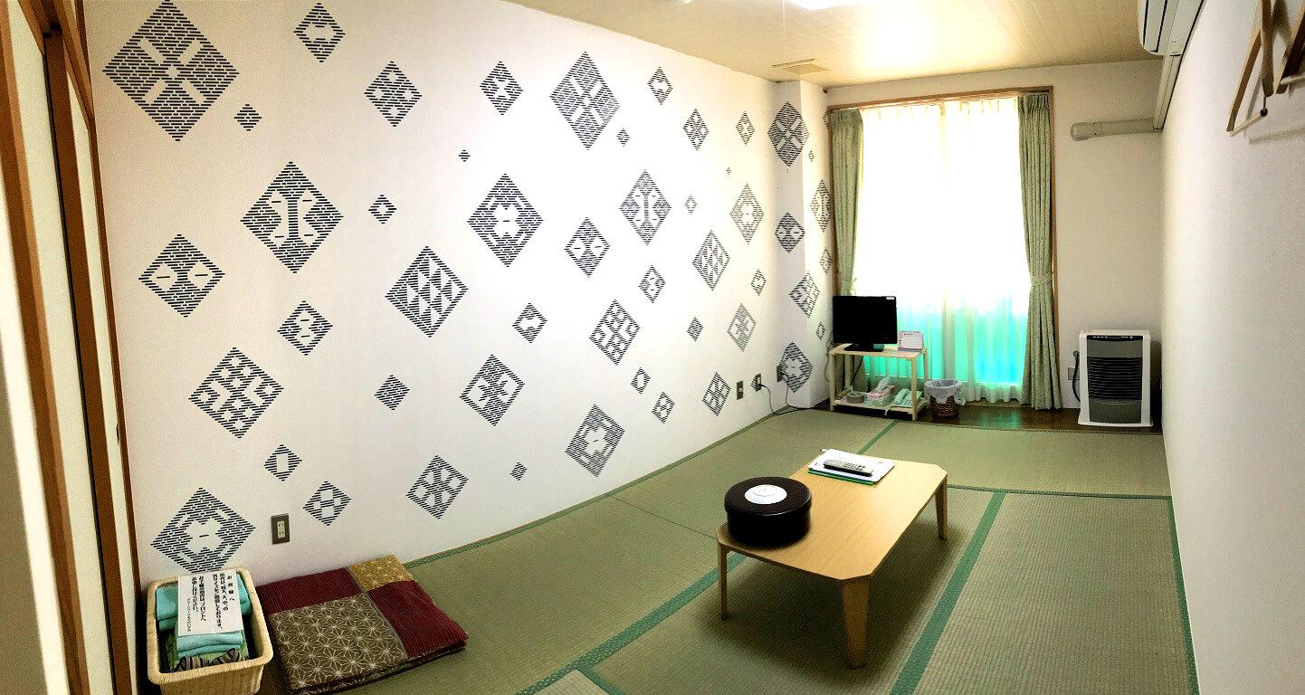 もりのいずみ和室6畳.JPG