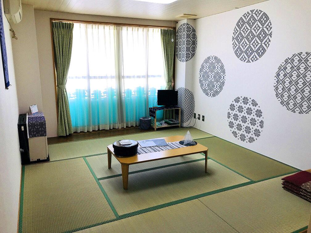 もりのいずみ和室8畳.JPG